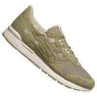 ASICS Tiger GEL-Lyte Sneakersy 1191A056-200