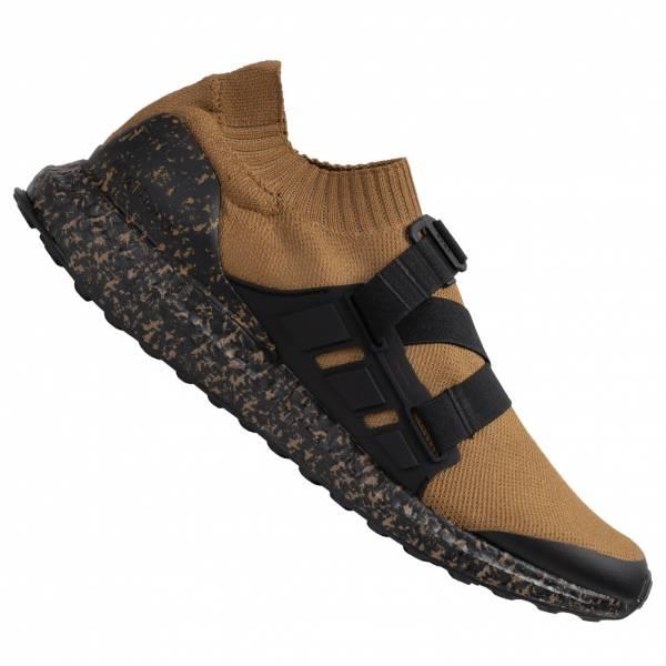 adidas x Hyke UltraBOOST AH-001 Sneaker FV3906