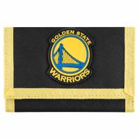 Golden State Warriors NBA Wallet Wallet 8011660-GSW
