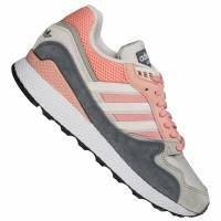 adidas Originals Ultra Tech Herren Sneaker B37917