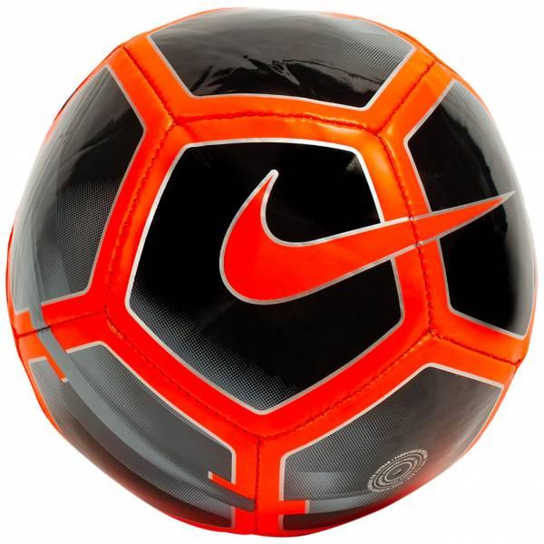 Nike Skills Mini balón de fútbol SC3112-010