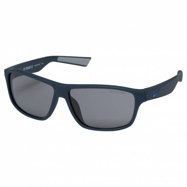 Nike Vision Premier 6.0 Sport Sonnenbrille EV0789-402