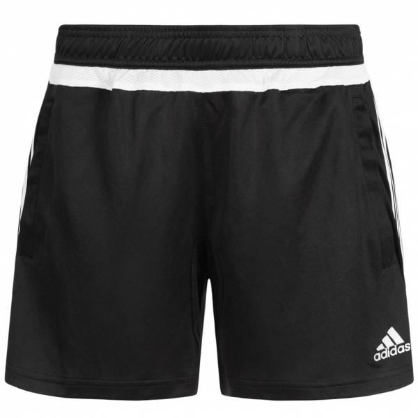 adidas Tiro 15 Damen Trainings Shorts M64025