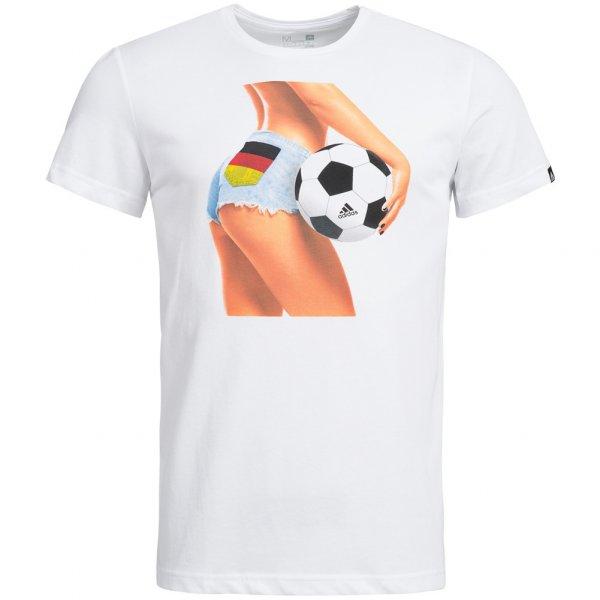 adidas Summer Fan T-Shirt AI5632