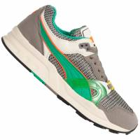 PUMA Trinomic XT1 Plus Sneaker 357091-01