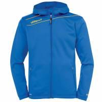 Uhlsport Stream 3.0 Hooded Jacket 100209904
