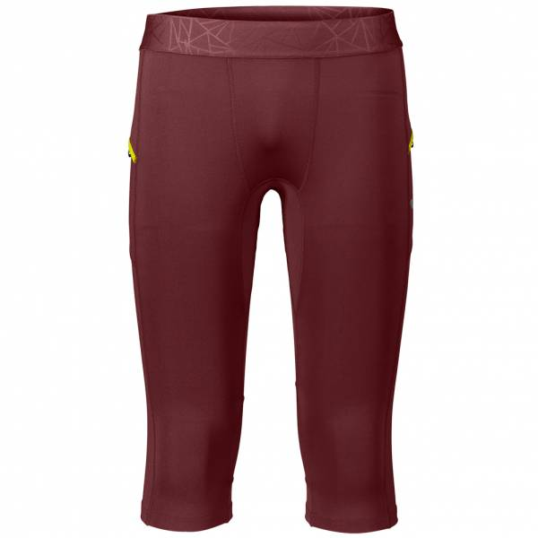 Joma Pirata Flash Herren Tights Running Hose 100672.650