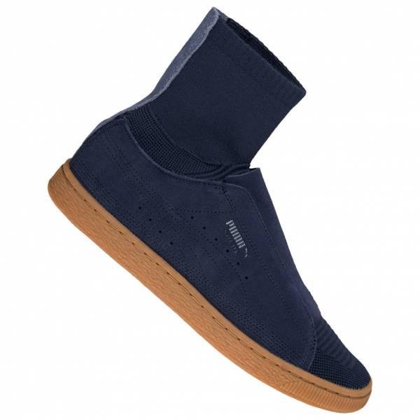 PUMA x Poggy Suede Classic Sneaker 366305-01