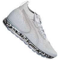 PUMA Jamming evoKNIT Sneaker 190629-05