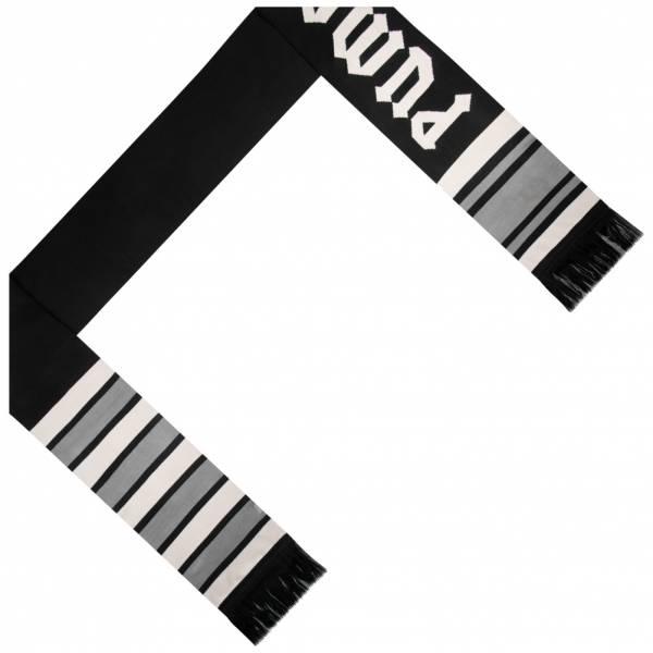 PUMA x RIHANNA Fenty Long Varsity Scarf Unisex Scarf 053428-03