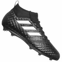 foot adidas ace
