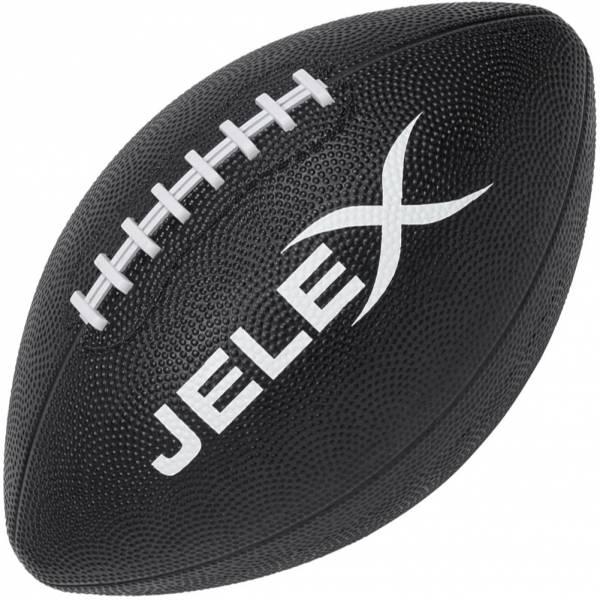"JELEX ""Touchdown"" American Football black"