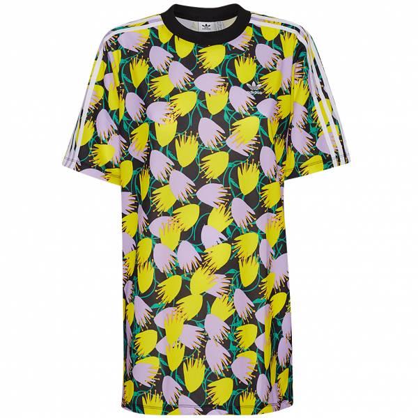 adidas Originals Bellista Damen Kleid FL4087