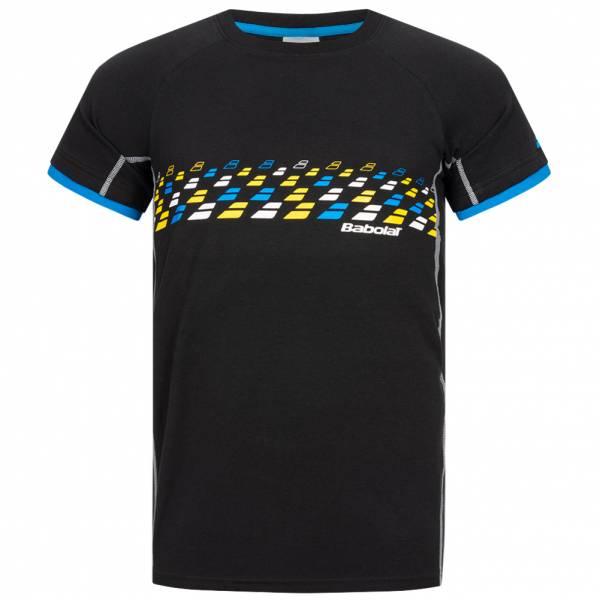 Babolat Essential Herren Tennis T-Shirt 40F1489105