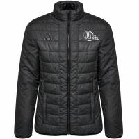 THW Kiel hummel Sander Men Jacket 207671-2508