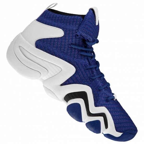Adidas De Crazy Chaussures Cq0988 Adventure Basket 8 Adv Primeknit WredCxoB