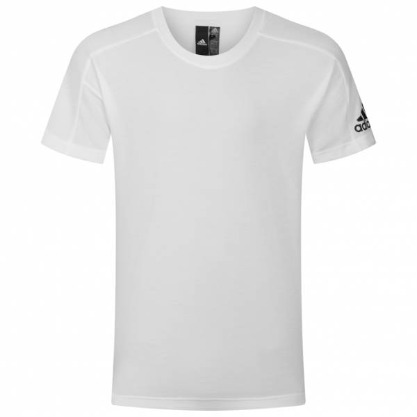 adidas ID Stadium Hommes T-shirt DU1139