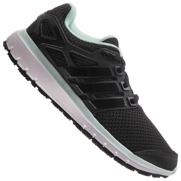 adidas Energy Cloud Damen Laufschuhe AQ4191