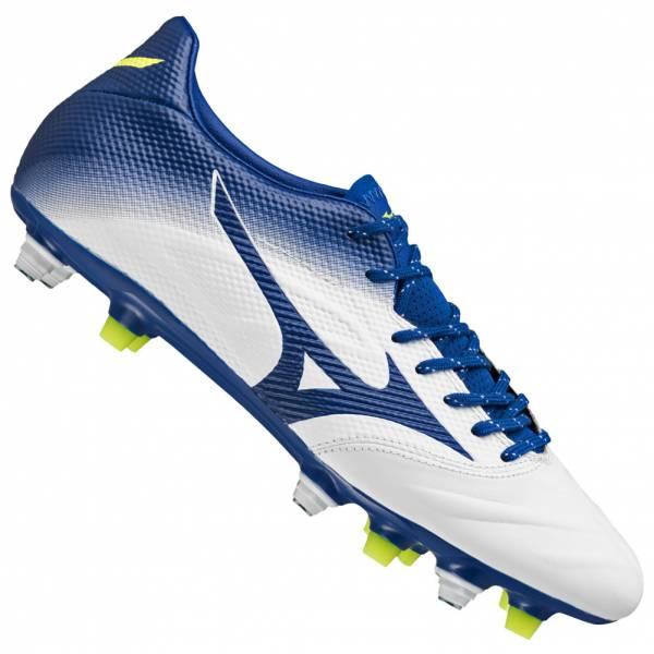 Mizuno Rebula 2 V2 FG / SG Men Football Boots P1GC1972-19