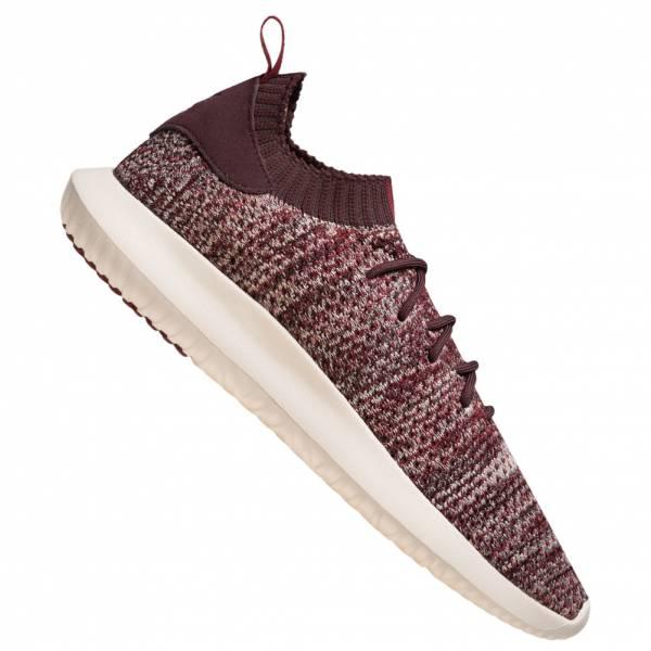 adidas Tubular Shadow Primeknit Sneakers B37721