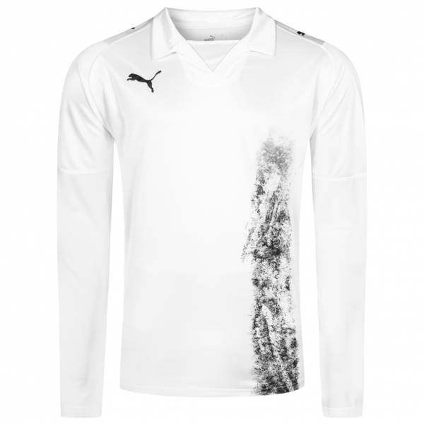PUMA V3.08 Longsleeve Herren Trainings Shirt 700468-04