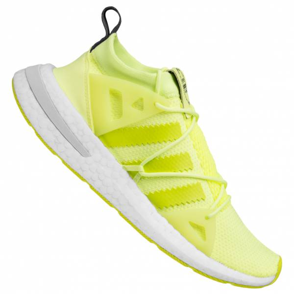 adidas Originals Arkyn Damen Boost Sneaker B28111