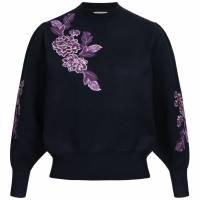 Pepe Jeans Lias Damen Pullover PL701411-597