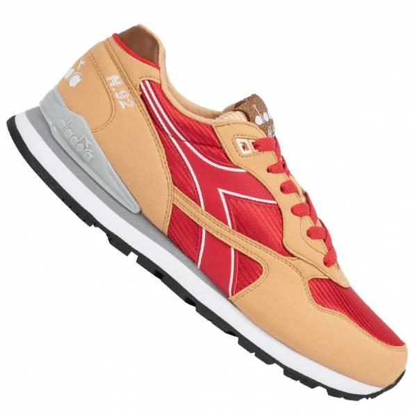 Diadora N.92 II Sneaker 501.171790-C6549