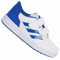 adidas AltaSport CF Kinder Schuhe D96827