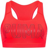 PUMA Power Shape Forever Damen Sport BH 513965-17
