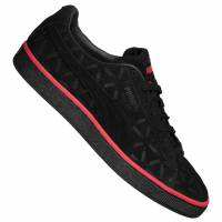 PUMA Suede Classic Lux Sneakers 369219-01