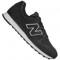 New Balance 373 Sneaker Damen Schuhe WL373BLR