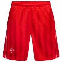 Nike Knit Unlined Kinder Sport Shorts 279675-611