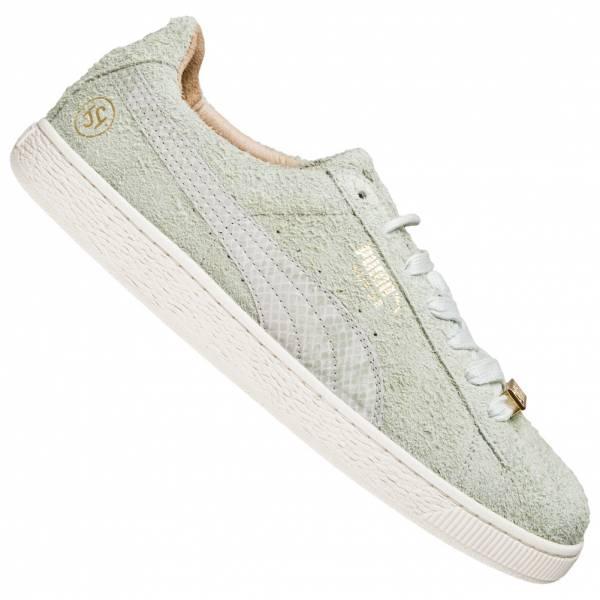 PUMA x Sonra Suede Classic Sneaker 366330 01 | SportSpar