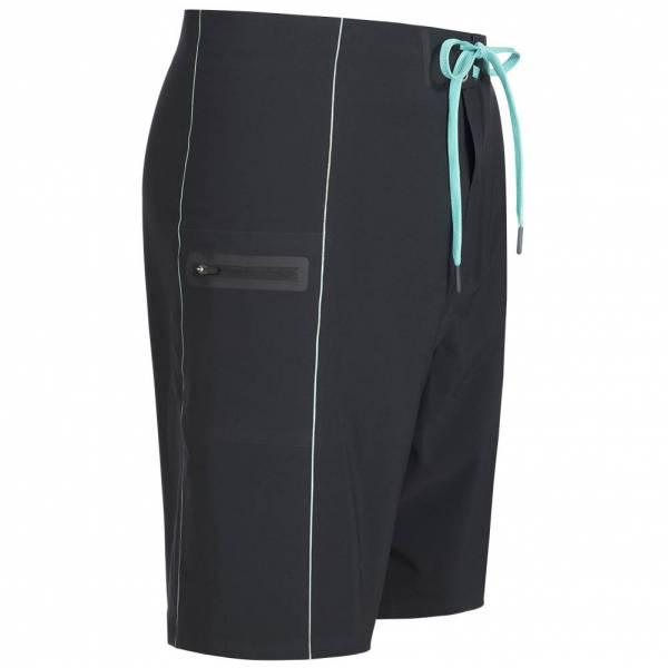 Nike Herren Legacy Boardshort Badehose 451785-012