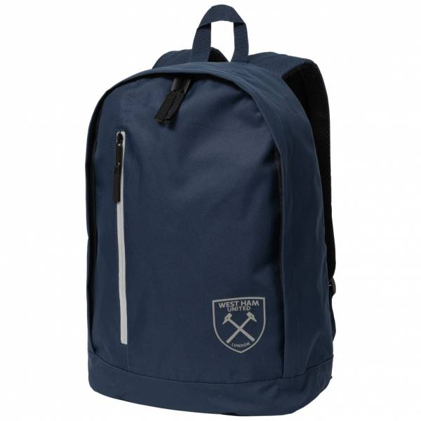 West Ham United F.C. Premium Fan Backpack SF059WH