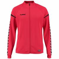 hummel Authentic Charge Herren Jacke 033401-3062