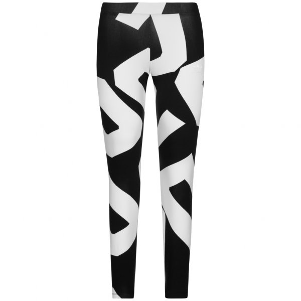 adidas Originals Bold Age Damen Leggings CY7394