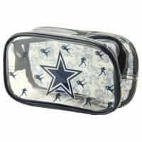 Cowboys de Dallas NFL Camo Trousse d'écolier PCNFLCAMODC