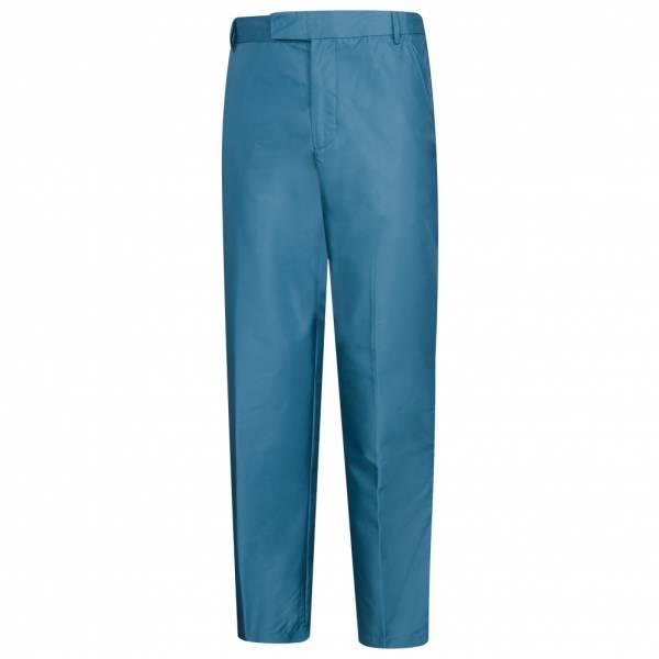 PUMA Uomo Meteo golf di lusso Pantalone 567530-03