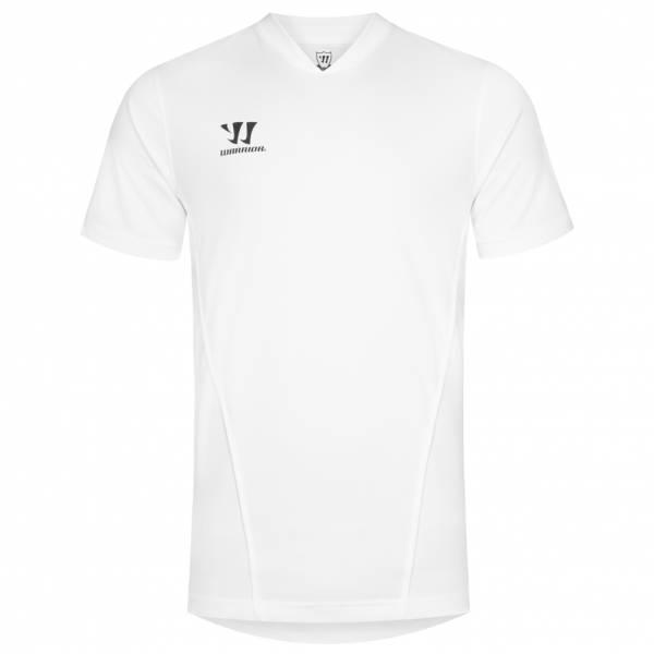Warrior Burnden Jersey Herren Fußball Trikot WSTM356-WT