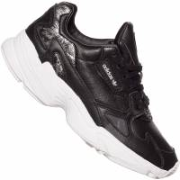 adidas Originals Falcon Damen Sneaker EH1256