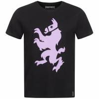 FORTNITE Loot Lama Pink Herren T-Shirt 3-126/9748
