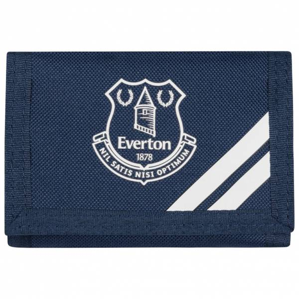 Portfel Everton FC fan SF036EV