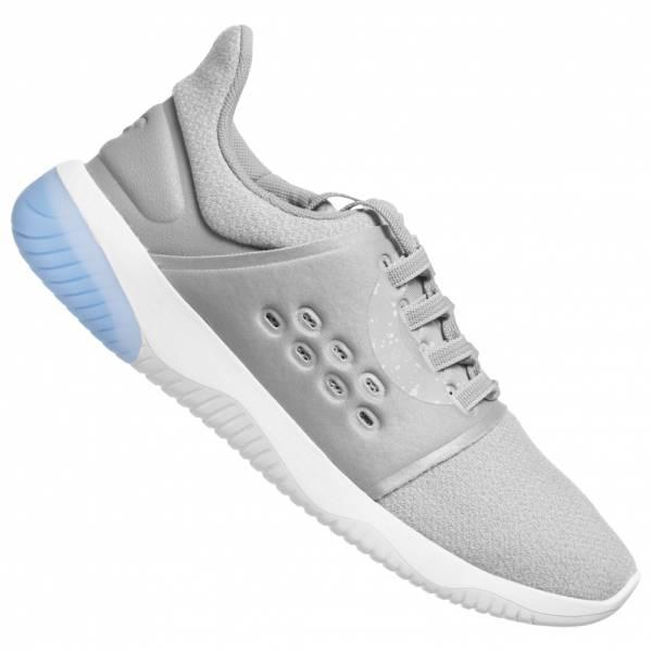 ASICS GEL-Kenun Lyte MX Mujer Zapatillas de running 1022A006-020