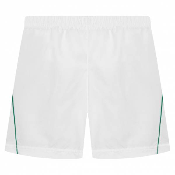 Nike Kinder Sun Sport Beach Shorts 373382-100