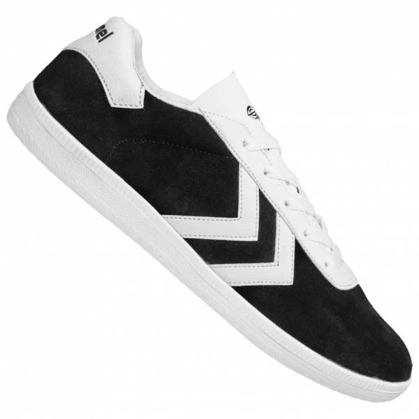 hummel Off-Field Unisex Low Sneaker 201641-2001