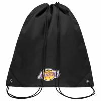 LA Lakers NBA Gym Bag Gym Bag 8016799-LAK