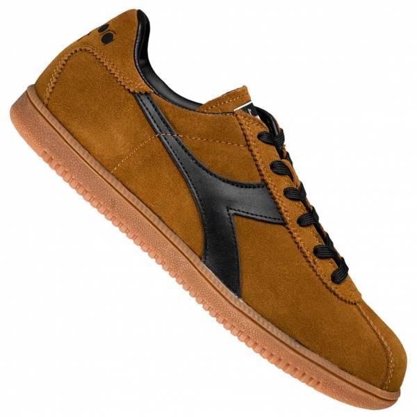 Diadora Tokyo Leder Sneaker 501.172302-30147