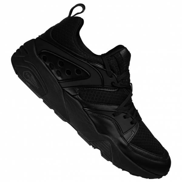 "PUMA Blaze of Glory ""Yin Yang Pack"" Sneaker 359687-02"